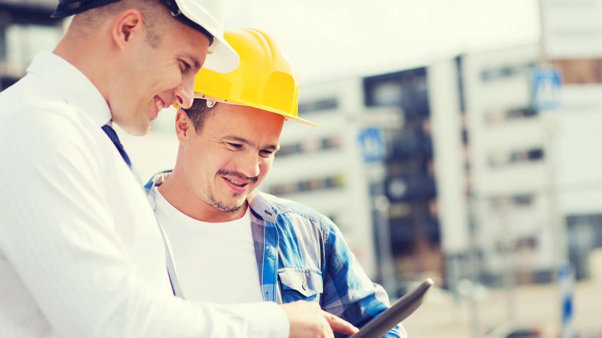 HOUT100% | Header bouwmethode
