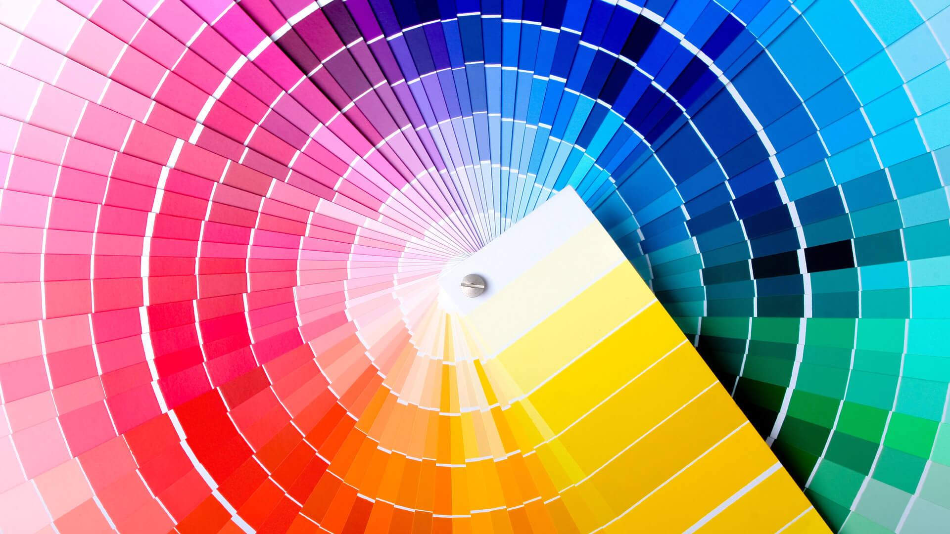 HOUT100% | Header verkrijgbaar in iedere kleur